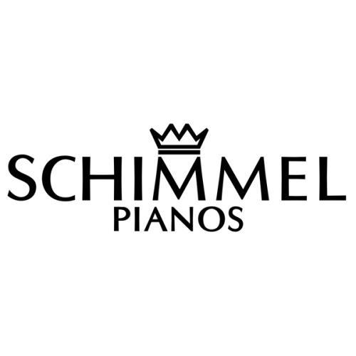 Schimmel pianoforti