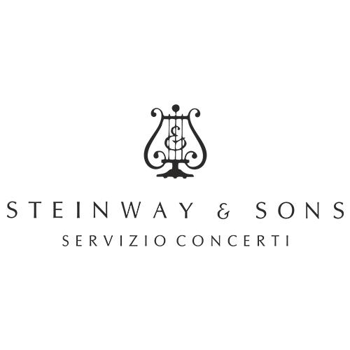 vendita pianoforti Steinway & sons